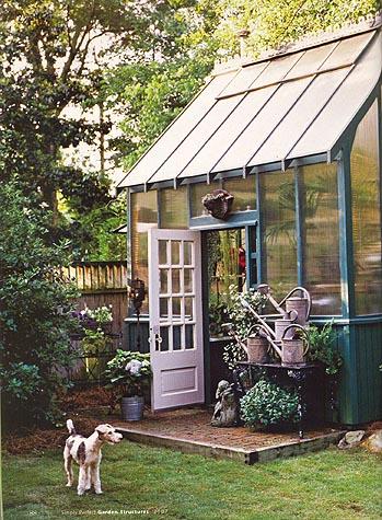 BHG Garden Structures1