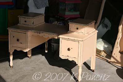 Janaes new dressor1