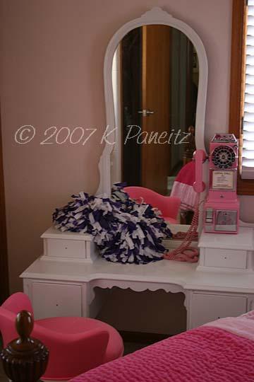 Janaes new dressor2