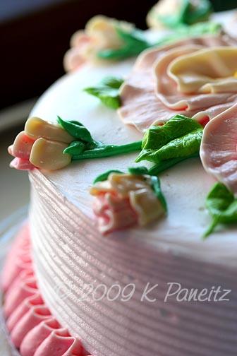 Sweet 16 Cake5