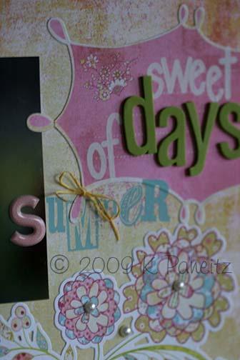Sweet days macro1