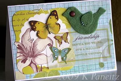 Friendship card3