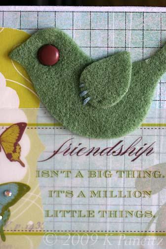 Friendship card2