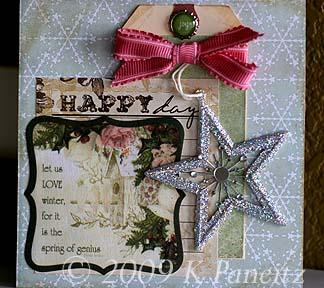 Love winter card3