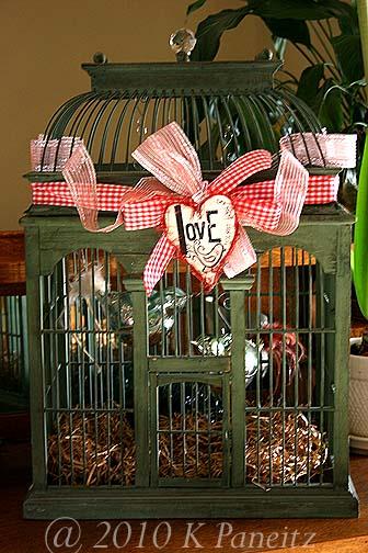 Valentine Birdcage2