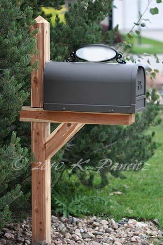 New mailbox1