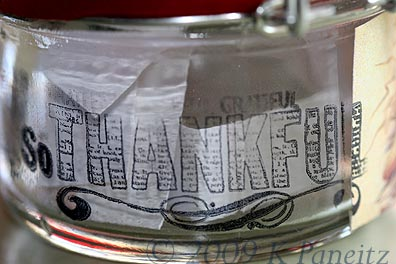 Gratitude jar2
