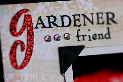 Gardener friend macro1