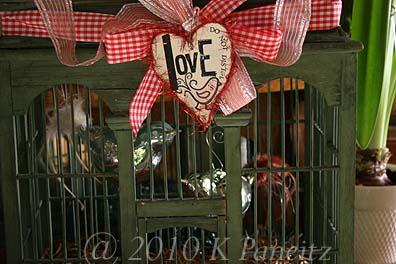 Valentine Birdcage1
