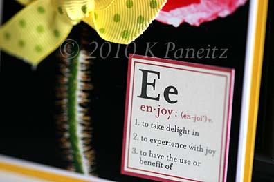 Enjoy card1