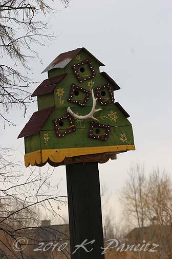 Birdhouse5