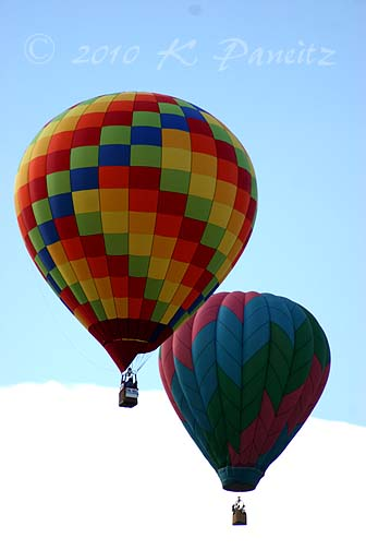 Sweetheart Balloon Rally3