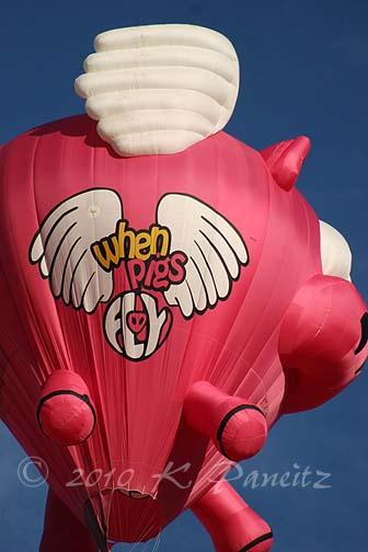 Sweetheart Balloon Rally4
