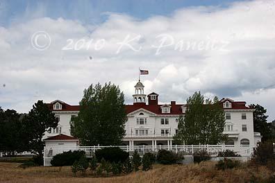 Stanley Hotel2