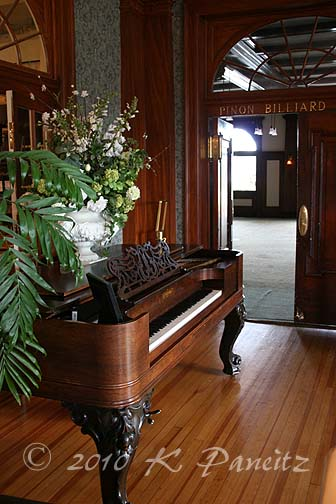 Stanley Hotel4