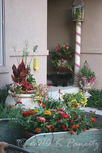 2010 Front Porch2