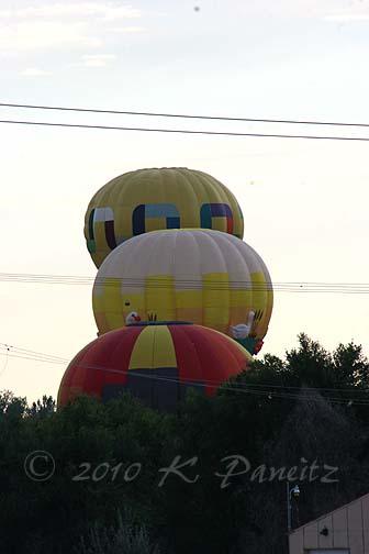 Sweetheart Balloon Rally1