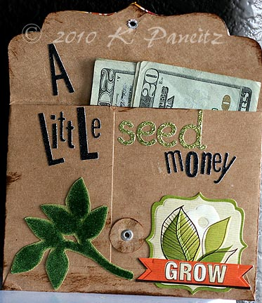 A little seed money gift1