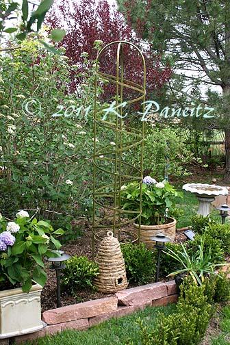 2011 Spring Garden1