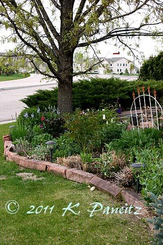 2011 Spring Garden3