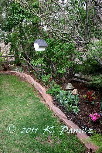 2011 Spring Garden2