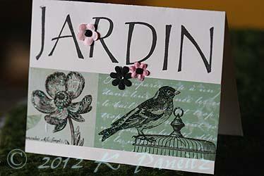 Garden card1