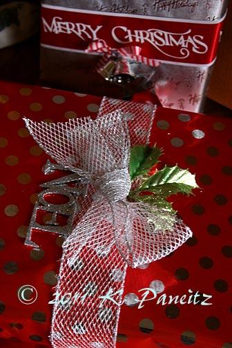 Christmas packaging1