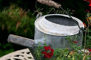 Vintage Watering Can1