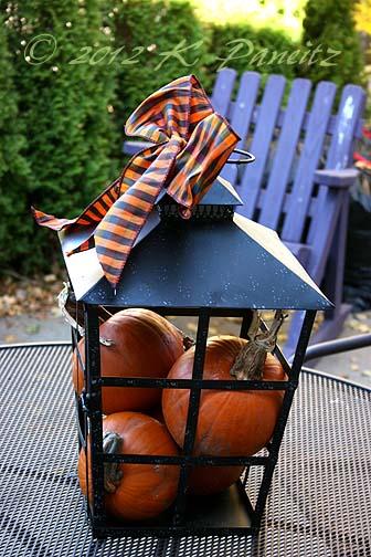 Pumpkin Lantern1