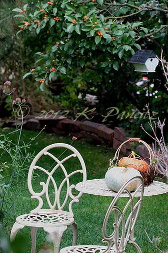 2012 Oct Garden8