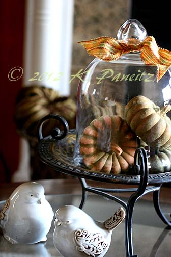 Pumpkin cloche1