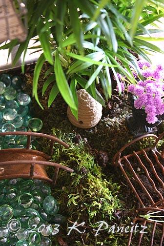 Fairy Garden Terrarium3