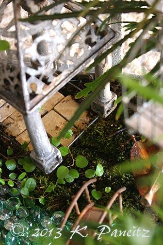 Fairy Garden Terrarium5