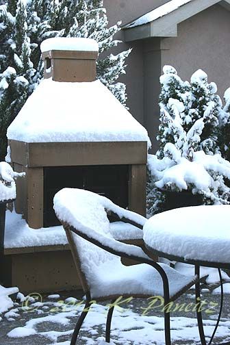 2012 Oct Snow1