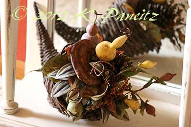 Thanksgiving 2012a
