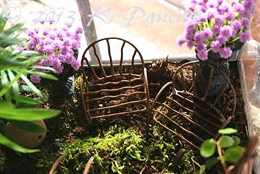 Fairy Garden Terrarium7
