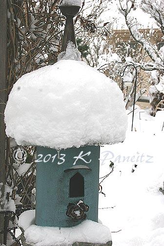 2013 April Snow3