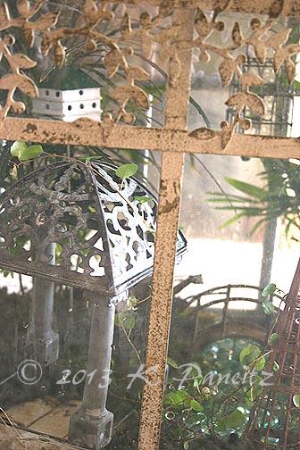 Fairy Garden Terrarium1