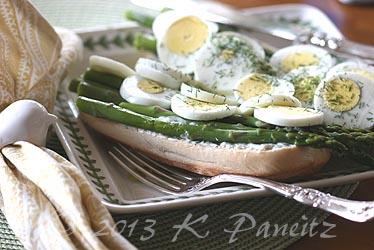 Asparagus sandwich1