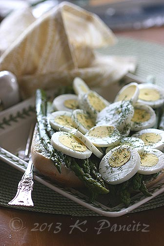 Asparagus sandwich2