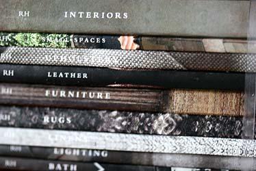 2014 RH Catalogs1