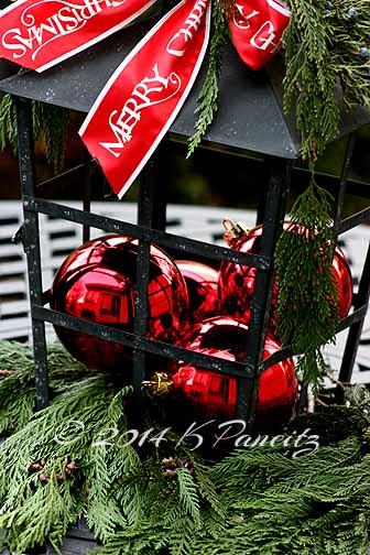 2014 Christmas Lantern1
