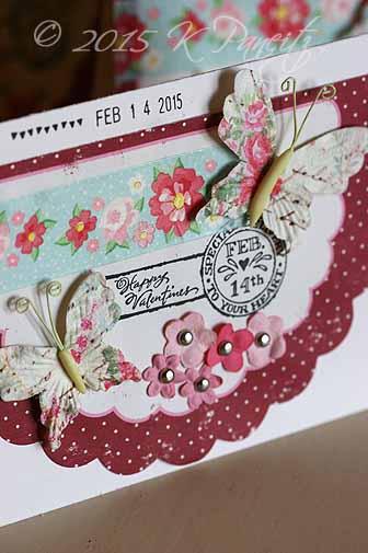 2015 Valentine Card1