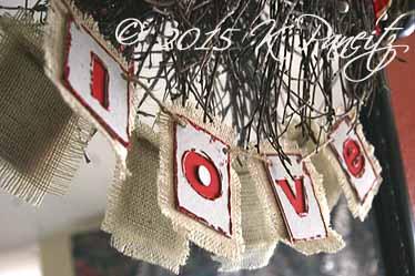 Love banner1