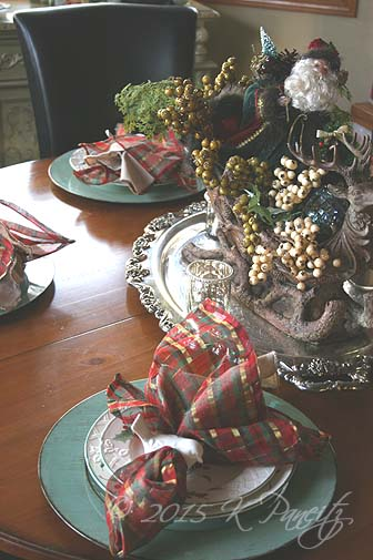 2015 Christmas Table1