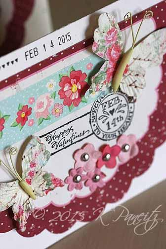 2015 Valentine Card3