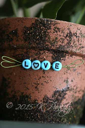 Love beads1