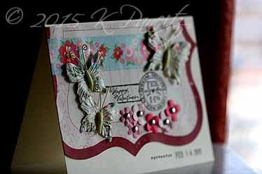 2015 Valentine Card8