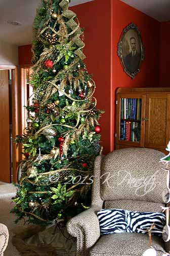 2015 Christmas4