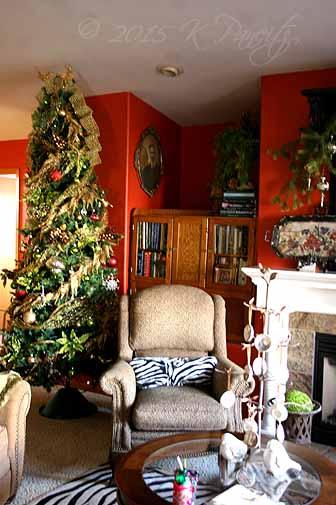 2015 Christmas